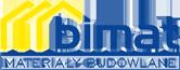 bimat.pl materiały budowlane