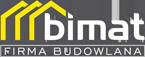 bimat.pl deweloper